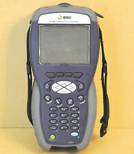 JDSU Acterna DSAM-6000B CATV Cable Meter Fwd Rev Sweep DSAM 6000 Annex B Doc 1.1