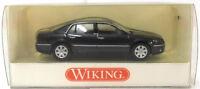 Wiking 059012   VW Phaeton    1:87 -Neu-