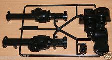 Tamiya Pajero/Wrangler/Mu/Unimog/FJ Cruiser/XC/CC01, 0005519/10005519 A Parts