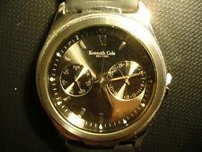 Kenneth Cole Quartz Watch