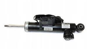 BMW 5er F11 EDC Stoßdämpfer Hinten Instandsetzung Überholung Hydraulik