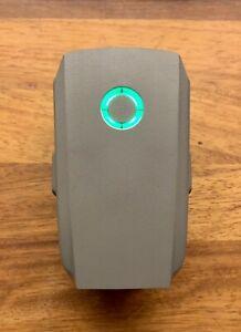 DJI Mavic 2 Pro / Zoom Intelligent Flight Battery - Drone Battery