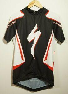 Specialized Cycling Jersey XL