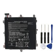 Replacement Battery C11P1330 For ASUS MeMO Pad 8 ME581C ME8150C K01H K015