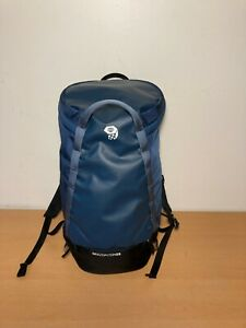 Mountain Hardwear Multipitch 25 Climbing Backpack