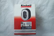 Einhell  Stromerzeuger-Zubehör Luftfilter für STE 5000 D
