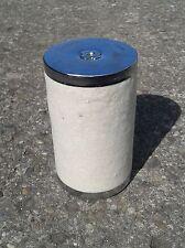 Dieselfilter/ Tankfilter für Deutz D40, D50