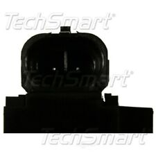 Turbocharger Boost Solenoid TechSmart U43001