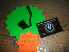 Bmw E46 Coupe/Convertible/compact heated front washer jet,99-03 Excellent