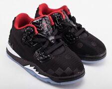 Nike Air Jordan Spike Forty Low BT Toddler UK 8.5 EUR 26 LAST ONE!!