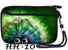 Smartphone Case Cover Bag for HTC Desire 10 Pro, Desire 830