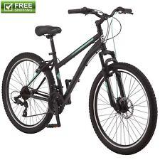 6a66bc2d7b3 Schwinn Mountain Bike Women 26