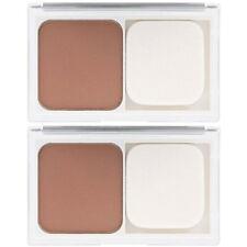 Clinique Acne Solutions Powder Makeup - 18 Sand - LOT OF 2