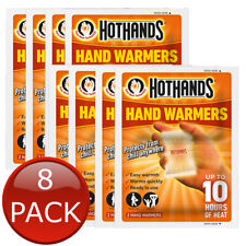 and comfortable Toe Warmers adhesive- 10 pairs Toe Warmer Pads as well as Heat Warmers Heat Pads for feet Foot Warmers for 8 hours of warm feet extra thin suitable for all types of shoes