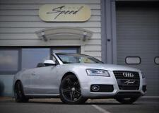 Diesel Audi Cars