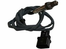 For 2004-2006 Audi TT Quattro Oxygen Sensor Upstream Right Walker 64722SB 2005