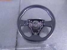 Lenkrad  Toyota IQ (AJ1)