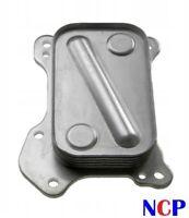 FIAT VAUXHALL FORD 1.3 JTD 1.3 CDTI 1.3 TDCI OIL COOLER 55193743
