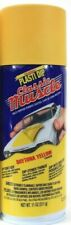 1 Plasti Dip Classic Muscle Daytona Yellow 1969 Endless Possibilities 11 oz
