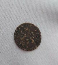 More details for 17th century🔸️john simpson token coin canterbury gb uk