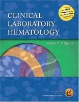 Clinical Laboratory Hematology  - by Mckenzie