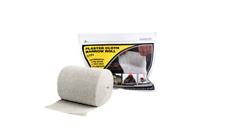 Woodland Scenics C1191 Plaster Cloth Narrow Roll