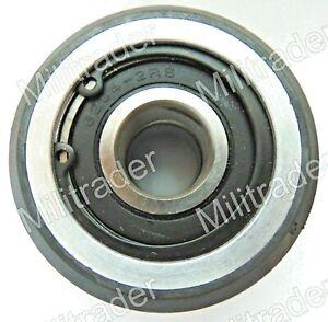 Elliptical Ramp Wheel - EPIC EL 1200 Commercial Pro EPEL79060 Part # 6089055