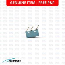 SIME Friendly FORMAT 80 80E /& 100E Vanne de Dérivation 6102806