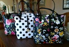 GAL Bag in Bag purse(price for one bag set)