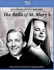 BLU-RAY Bells of St. Marys (Blu-Ray) Bing Crosby NEW