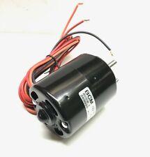 BCM 203020 Blower Motor 12V
