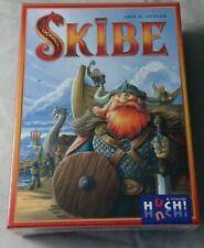 SKIBE GAME BRAND NEW & SEALED