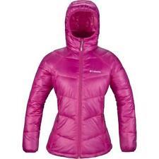 Columbia Women S Columbia Diamond 650 TurboDown Ski Snow Winter Coat Omni-Heat