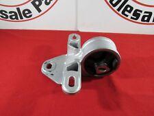 DODGE CHRYSLER Engine Motor Mount NEW OEM MOPAR