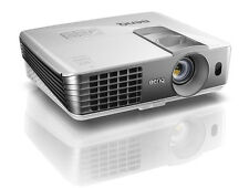 BenQ HT1075 HT-series 1080P 3D Full HD Home Theater Projector with Warranty