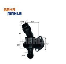 SEAT / Exeo / AUDI / A3 / A4 / A6 / 2.0TFSi / BPJ BGB BWE BUL BYK / Thermostat