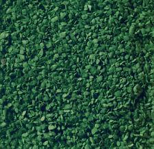 Walthers SceneMaster - Leaves Dark Green  949-1208