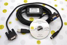 Allen Bradley Plc Cables Ebay