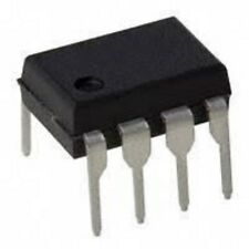 MAX325CPA                  IC, SWITCH, DUAL SPST, DIP8