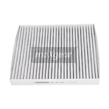 Filter Innenraumluft - Maxgear 26-0695