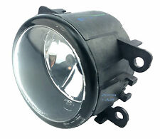 FOG LIGHT LAMP FOR COMMODORE VE STATESMAN WM 2006-2013 90mm L or R with globe
