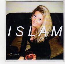 (FO332) Islam, Dogtanion - DJ CD