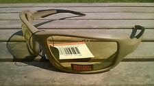 Maxx Safety Glasses Series black yellow lens ANSI Z87+ CERTIFIED SS2 motorcycle
