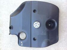 1999-2002 VW Jetta  OEM 1.9 Diesel Engine Cover