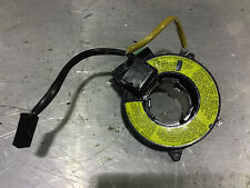 MITSUBISHI COLT CZ CZ1 CZ2 CZ3 CZC CZT - STEERING WHEEL SRS AIRBAG RING MR587756