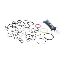 Fox Racing Shox Cartridge seal kit 32mm open bath