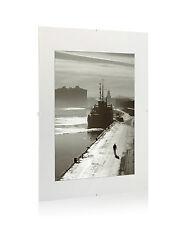 El marco de fotos mas vendido para un grado, certificado, cuadro, foto TMSolo
