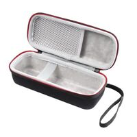 New Portable Wireless Bluetooth EVA Speaker Case For Anker SoundCore 2 With O6W3