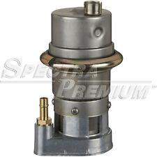 Spectra Premium Industries Inc SP6638 Electric Fuel Pump