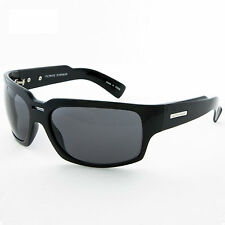 FILTRATE  HABIT Sonnenbrille Polarized, Black  / Grey, Unisex, Sunglasses, NEU